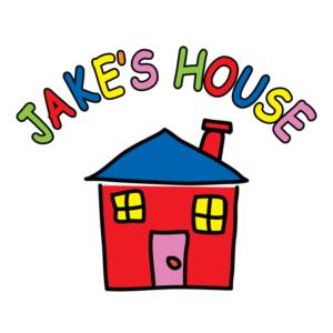 Jake's House Logo