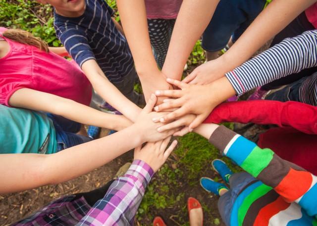 jakes-house-family-for-austim-children-volunteer