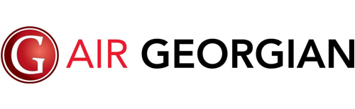 Sponsor Air Georgian