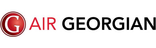Sponsor Air Georgian
