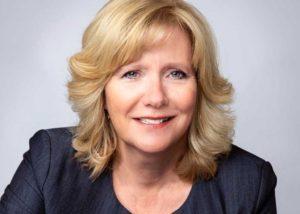 Linda Jeffrey, Jake's House Director of Housing