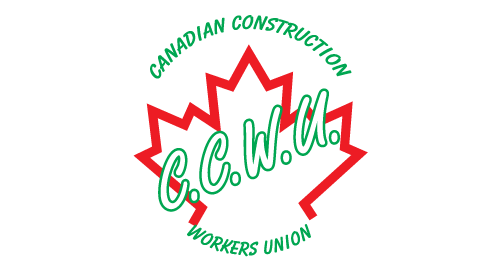 Canadian Construction Workers Union