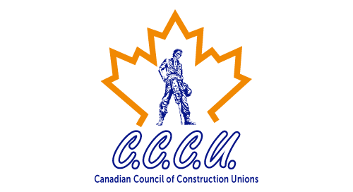 Canadian Council of Construction Union